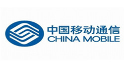 中国移动—环雅合作品牌