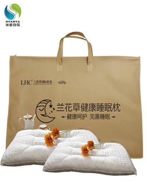 重磅推出无纺布家纺包装袋 无纺布防尘袋 做工精致承重性好